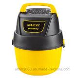 Пылесос влажной и сухой коже SL18125P 1 галлон /4 литров Poly