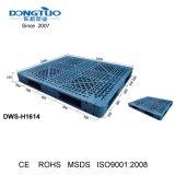 1600X1400 de paletes de plástico resistente,paletes de plástico na China