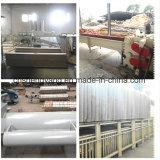 Máquinas de fabrico de painéis de partículas completo a partir de madeira ou de bagaço de cana