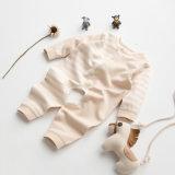 Novo Nascido de vestuário para bebé