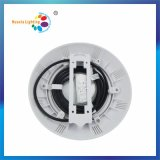 保証2年のの18W LEDの水中プールライト
