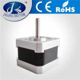 tweefasen 2.2kg. Cm NEMA17 Stepper Motor voor 3D Printer