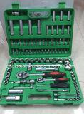 94PC combinação profissional Conjunto de soquete