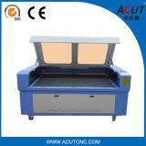Maschine CNC-CO2 Laser-Ausschnitt-Maschine Laser-Acut-1390