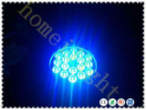 Il LED 4in1 impermeabilizza indicatore luminoso Full-Color di PARITÀ di 10W x di 18PCS