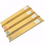 Cartuccia di toner per Ricoh Mpc2500 3000 3300 4501 4500 4000