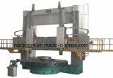 (CNC) de Verticale het Draaien Matel Machine van de Draaibank (SLC250Q-SLC500Q)