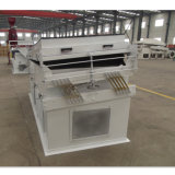 Máquina del separador de la gravedad de la soja