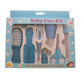 최신 판매 아이 손질 장비 신생 아기 배려 장비