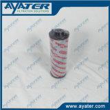 Фильтр масла Hydac питания Ayater 0500R010bn4hc