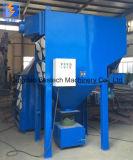 La garantía de calidad el cartucho de filtro colector de polvo/filtro de cartucho
