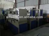 Cutting materiale Machine Secondo-Hand Low Price per Shoes Production (AKNM13)