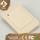 Shenzhen Weigand 26 EM-IDENTIFIKATION 125kHz Waterproof IP65 RFID Chipkarte Reader