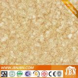 de Tegel van de Vloer van de Steen van Microcrystal van het Glas van het Porselein van 800X800mm (JW8203D)