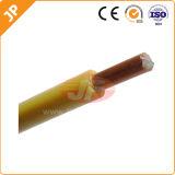 VDE H05/07V-K Fio eléctrico