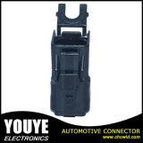 Connecteur imperméable à l'eau automobile Mg613801-5 de Ket