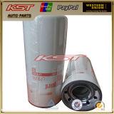 Filtri dell'olio di Guangxi Liugong, filtro da olio lubrificante idraulico