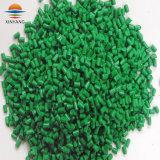 La estabilidad química verde de HDPE antienvejecimiento Masterbatch