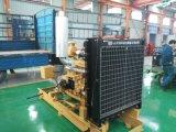potere di Lvhuan del generatore della biomassa di 70kw 80kw 90kw