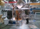 Mini mezclador del plástico del PVC del PE de los PP