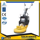 Norme d'exportation et de meilleure qualité d'une meuleuse et lissoir Machine