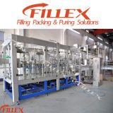 (Série de RFC-C) máquina de enchimento Carbonated do refresco da capacidade da grande capacidade