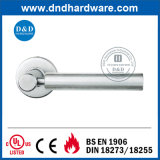 Ручка двери металла оборудования мебели для европейца (DDSH207)