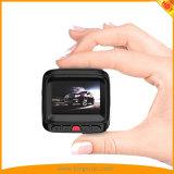 câmera DVR do traço do carro 2.0inch com Adas (LCWS, FCWS)