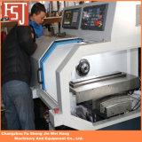 2 CNC van de as Kleine het Draaien Machine