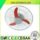 elektrischer Ventilator der Wand-16inch mit Ce/RoHS/CB