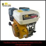 Water Pump를 위한 공장 Price 중국 6.5HP Honda Engine