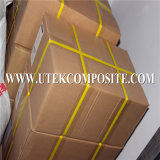 Brochure promotionnelle Hot Sell High Tenacity UHMWPE