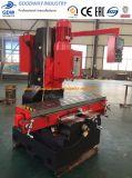 Macinazione verticale universale dell'alesaggio della torretta del metallo di CNC & perforatrice per l'utensile per il taglio X5036