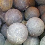 Qualität schmiedete Stahlkugel für Kleber