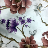 Nouveau design-14 : polyester Tissu d'impression, transfert de chaleur, utilisé pour les vêtements et textiles d'accueil