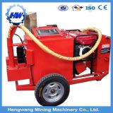 アスファルトひび修理のための製造の直売の道のひびのシーリング機械