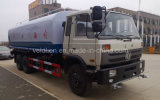 Dongfeng 25、000liters/25cbm/25m3/25ton/25000L Water Transportation Truck