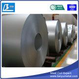 Qualitätheißer eingetauchter Galvalume-Stahlring
