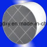 防塵のディーゼル機関のためのDPFフィルターディーゼル微粒子