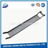 OEM 5mm/plaque en aluminium de 4 mm d'emboutissage de pièces pour Autoparts