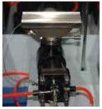 Spectrophotomètre à absorption atomique entièrement automatique à base de biobase