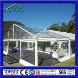 Tent 5m X 5m van Gazebo 4X4 Tent Zuid-Afrika Kuwaiti