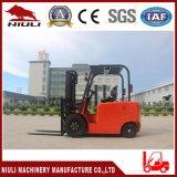 3t Automatic Forklift mit Good Price und Quality