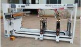 3-Линии машина сверла бурового оборудования сверлильной машины древесины механического инструмента