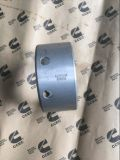 Bushing (205230) от Чумминс Енгине M11 K19 K38