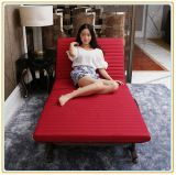 Deluxe New Space Saving Rollaway Bed 190 * 100cm