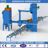 Het vernietigen Machines voor het Vernietigen van Steen van Fabriek