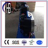 Heng Hua там будет машиной шланга высокого качества гофрируя для сбывания