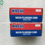 Tragen von 6304 NACHI Japan 6304 Zze C3