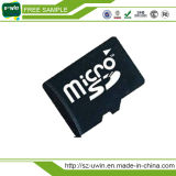 32GB 자유로운 접합기를 가진 마이크로 SD 메모리 카드